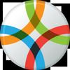 BeOn PTT icon