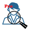 Around Me - Image Recognition - Pro icon