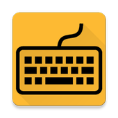 Fast Type icon