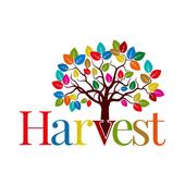 Harvest公式アプリ icon