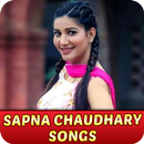 Sapna video song 2020 : Haryanvi video APK Android