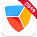 Hi Security - Antivirus, Booster, WiFi & App Lock APK