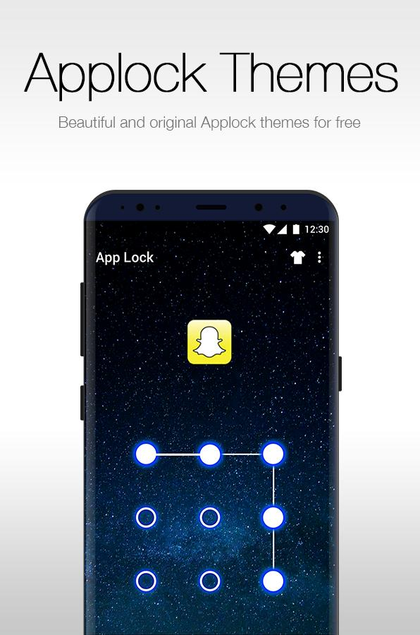 Hi Security for Android - APK Download