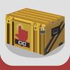 Case Clicker 2 Zeichen