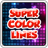 Color Lines icon