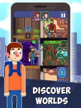 Elevator simulator screenshot 10