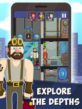 Elevator simulator screenshot 14