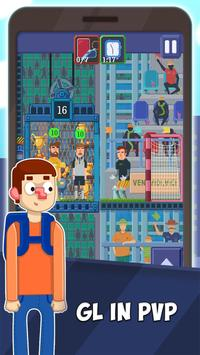 Elevator simulator screenshot 7