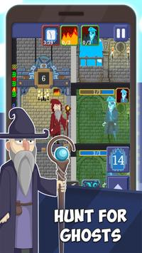 Elevator simulator screenshot 4