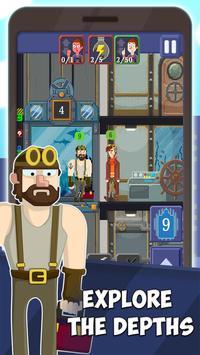 Elevator simulator screenshot 5