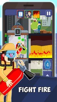 Elevator simulator screenshot 6