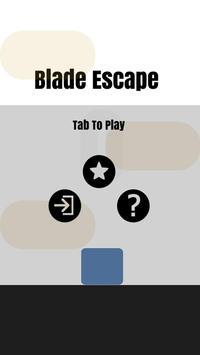 Blade Escape screenshot 3