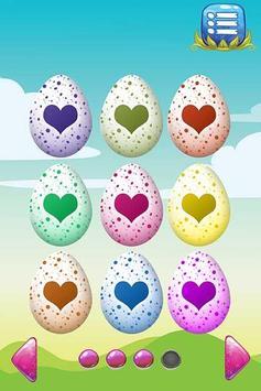Hatchimals Surprise Eggs poster