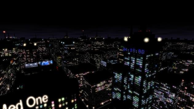 Your City 3D Free screenshot 11