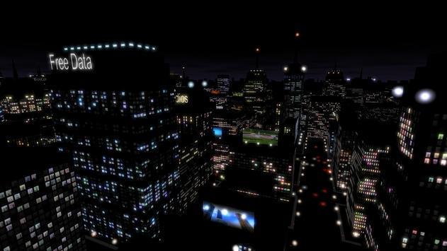 Your City 3D Free screenshot 1