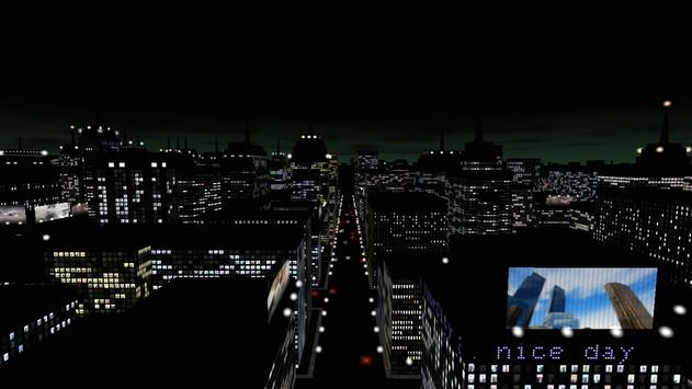 Your City 3D Free screenshot 3