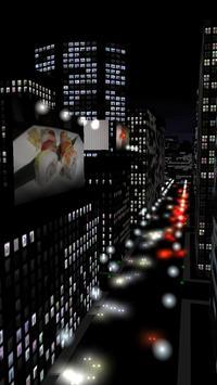 Your City 3D Free screenshot 4
