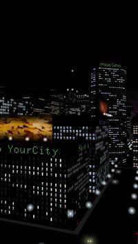 Your City 3D Free screenshot 5