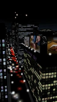Your City 3D Free screenshot 6