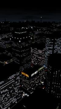 Your City 3D Free screenshot 7