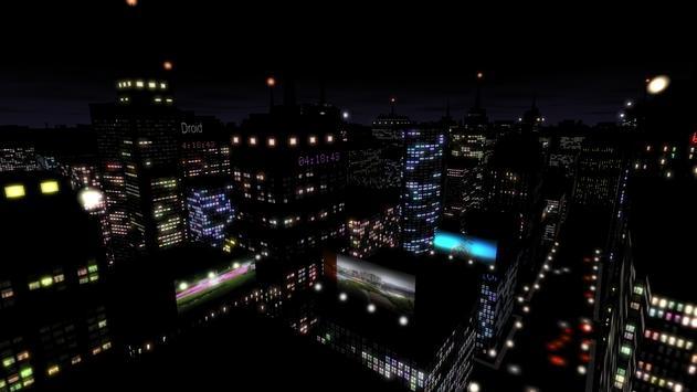 Your City 3D Free screenshot 8