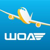 ikon World of Airports