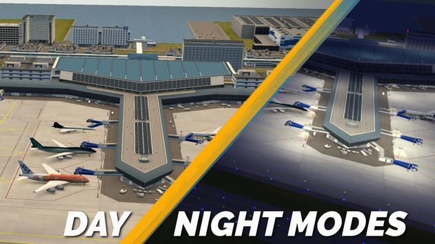 World of Airports screenshot 2