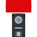 Camera IR Remote APK Android