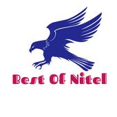 Best of Wakar Candy - Sa'eed Nitel icon