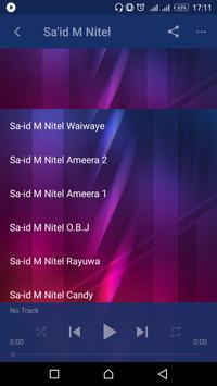 Best of Wakar Candy - Sa'eed Nitel screenshot 2