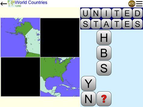 Pic Quiz screenshot 15