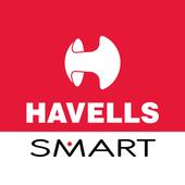 Havells Smart icon