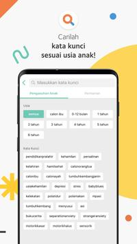 Chai's Play - Aplikasi parenting & permainan anak screenshot 2