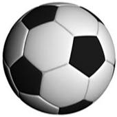 Soccer Stats Lite icon