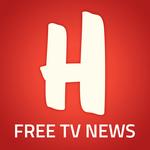 Haystack TV: Daily News APK