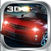 Car War Racing 3D : Smash Cars icon