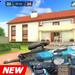 Special Ops: Gun Shooting - Online FPS War Game APK