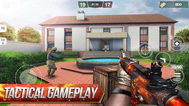 Special Ops screenshot 4