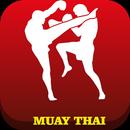 Muay Thai fitness- Muay Thai en casa entrenamiento APK