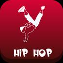 Hip hop entrenamiento - danza para quemar grasa APK