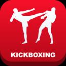 Entrenador de Kickboxing - Pierde peso en casa APK