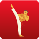 Capoeira Workout At Home - Mastering Capoeira APK