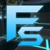Fractal Space ikona
