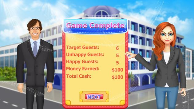 Download Cooking Tycoon Apk