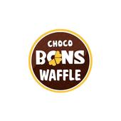 Choco Bons Waffle - Kayseri icon
