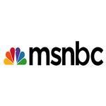 MSNBC Live on MSNBC APK