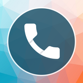 True Phone Dialer & Contacts & Call Recorder v2.0.12 (Pro) (Modded) (All Versions)