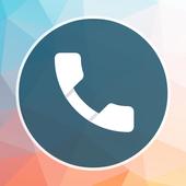 True Phone ikon