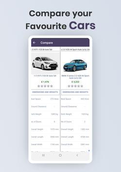 Car Prices in UK screenshot 4