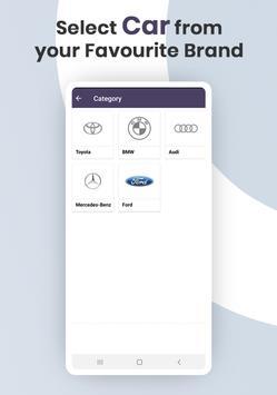 Car Prices in UK screenshot 5